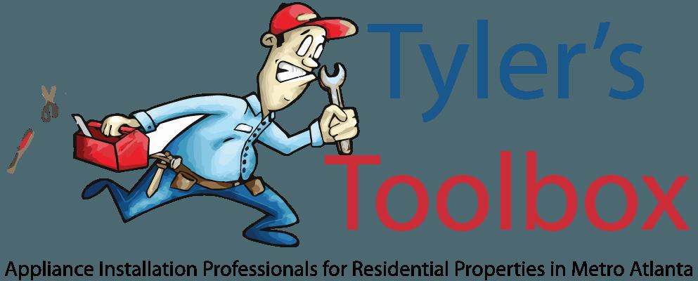 Tyler's Toolbox